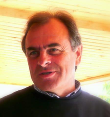 Jean-Luc Kalasz