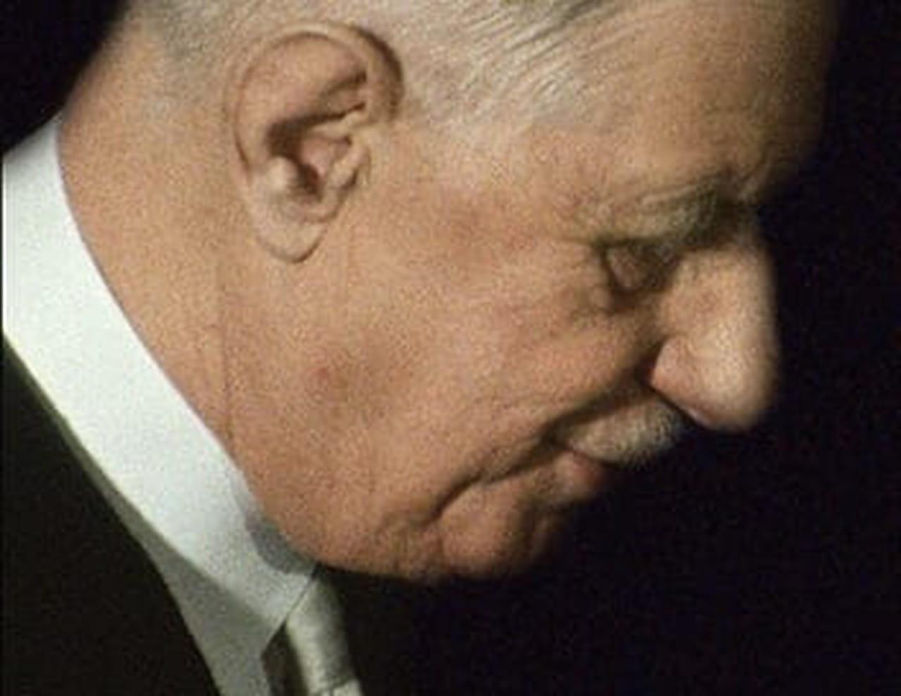 De Gaulle, le dernier roi de France: lhistoire du premier monarque républicain
