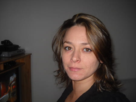 Audrey Duhamel
