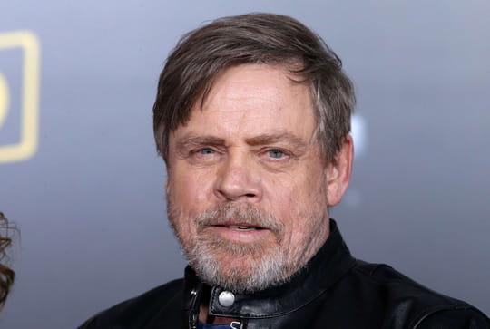 Star Wars: quelle date de sortie pour l'épisode 9tant attendu?