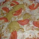Pizza Casa  - Pizza INDIA -