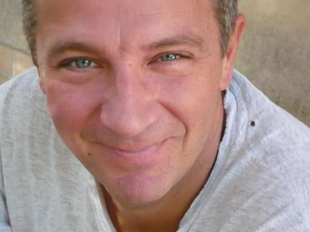 Jean-Pierre Blanc