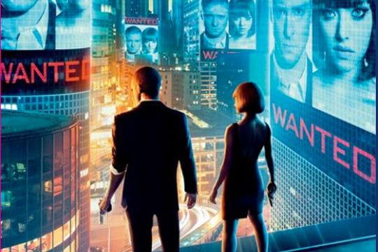 Notre futur d'après le cinéma
