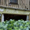 Picotta