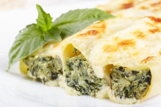 Nostrum restaurant: des plats de cuisine traditionnelle à partir de 1euro