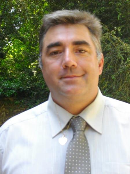 Jean Christophe Payen