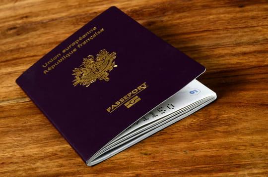 Passeport biométrique: où faire la demande, quel est son prix? Infos