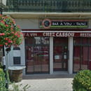 Chez Cassou
