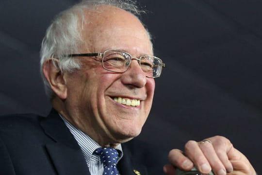 """Bernie Sanders : des idées de gauche à l'élection américaine, du """"populisme"""" ?"""