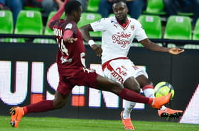 Europe League: Bordeaux en barrages contre La Gantoise