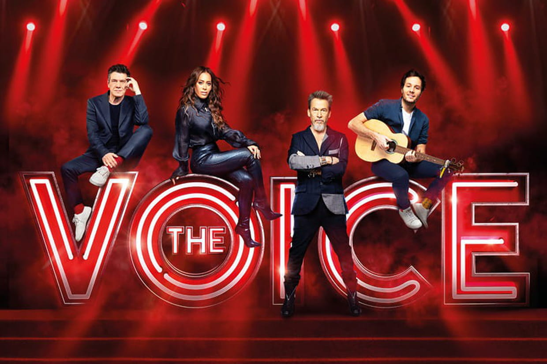 The Voice : à quelle date débute la saison 10 ?