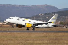 Vueling: la compagnie renforce les routes entre la France et l'Espagne en mai 2021