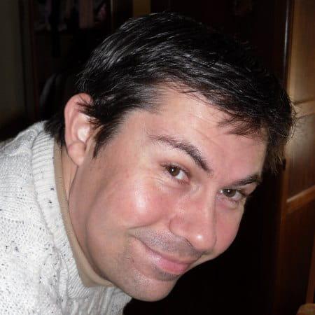 Jean-Michel Pascal