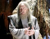 Stargate SG-1 : La quête du Graal