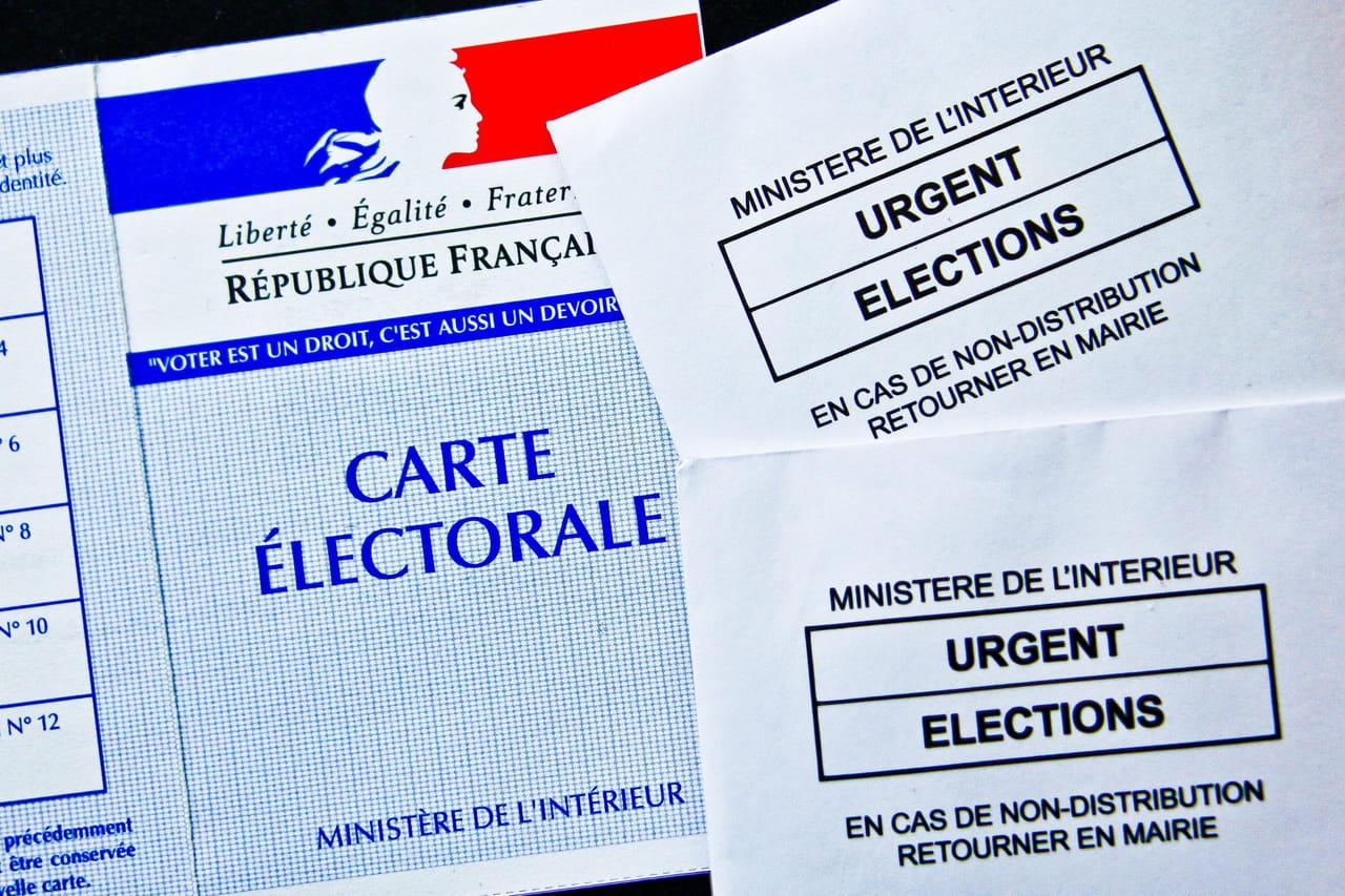 Élections départementales 2021: dates, candidats, résultat des sondages... Les infos clés