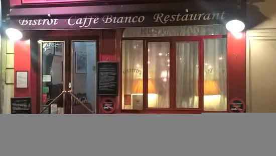 , Restaurant : Chez Laeticia  - Le restaurant -   © FGV