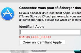 App Store et iTunes plantés : pourquoi on ne peut plus rien télécharger