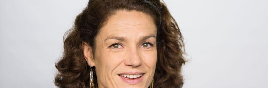 """Volkswagen: Chantal Jouanno """"estomaquée par lapetite réaction dugouvernement français"""""""