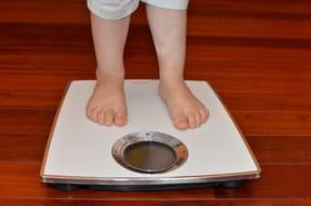 Meilleure balance: bien choisir son pèse-personne [SELECTION]