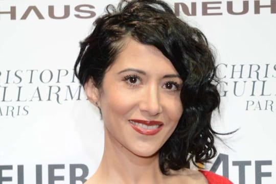 Plus belle la vie: la découverte bouleversante de Samia sur Ariane