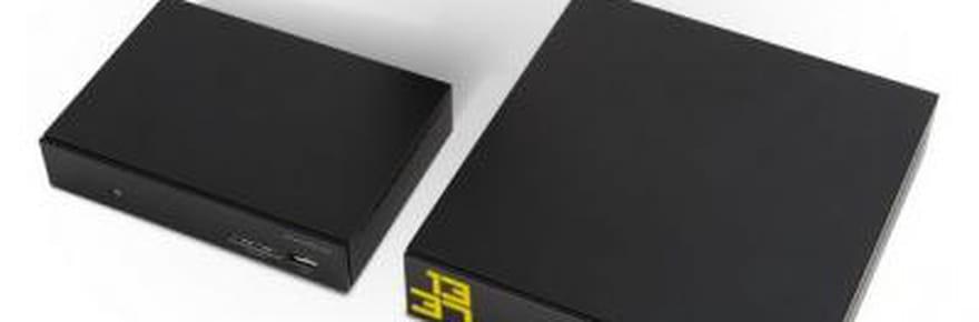 Free : une Freebox mini 4K mais pas d'annonces tonitruantes dans le mobile