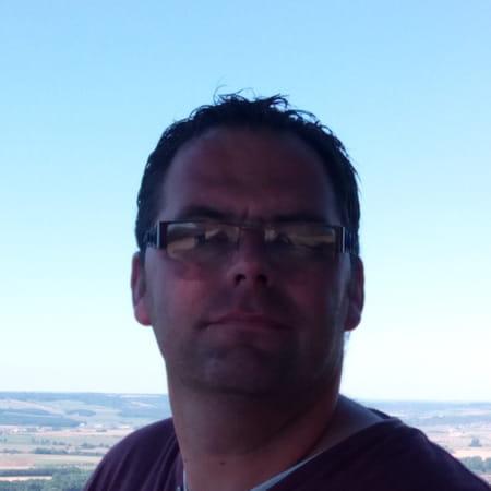 Julien  Lucot