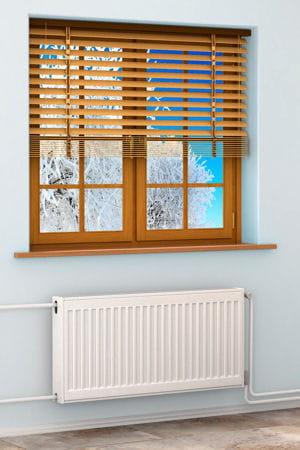 O placer les radiateurs dans un logement - Ou placer ses radiateurs ...