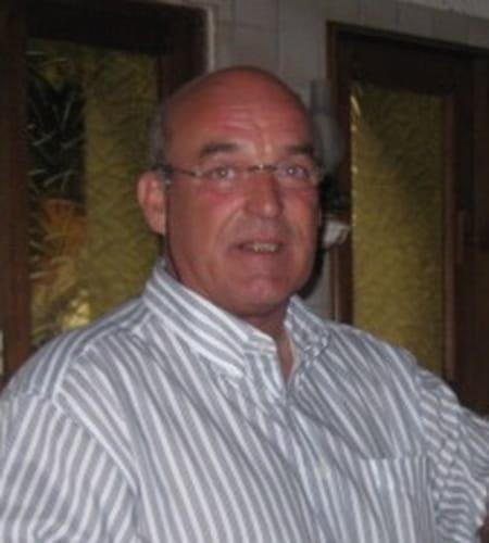 Pascal Tisserant