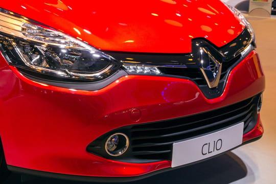 Nouvelle Renault Clio: quand la Clio 5sera-t-elle dévoilée? [infos]