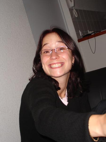 Jessica Rambert