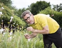 Comme une envie de jardins... : Les jardins du Bourbonnais