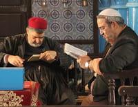 Tunisie, une mémoire juive