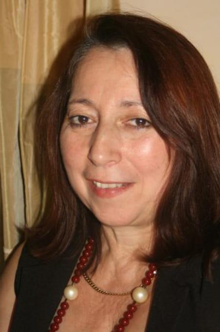 Nicole Jaïs