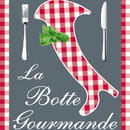 La Botte Gourmande