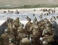 Les grandes batailles de la 2e Guerre mondiale : D-Day