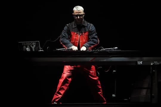 """DJ Snake: bientôt un """"album surprise""""? Ce que l'on sait"""