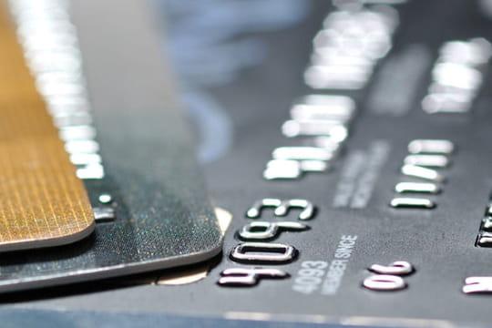Voiture, maison, carte bancaire... Ce que les hackers peuvent vous faire