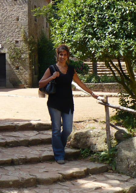 Camille Leclerc