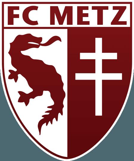 Score FC Metz