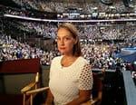 Election américaine : Showtime !