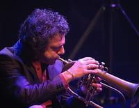Jazz in Marciac 2015 : Paolo Fresu, Omar Sosa et Trilok Gurtu