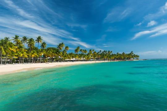 Avion: avec XL Airways, volez vers les Antilles en direct sans passer par Paris