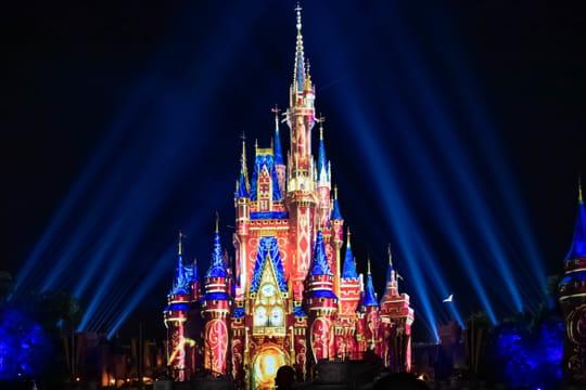 Les meilleures chansons Disney: notre playlist