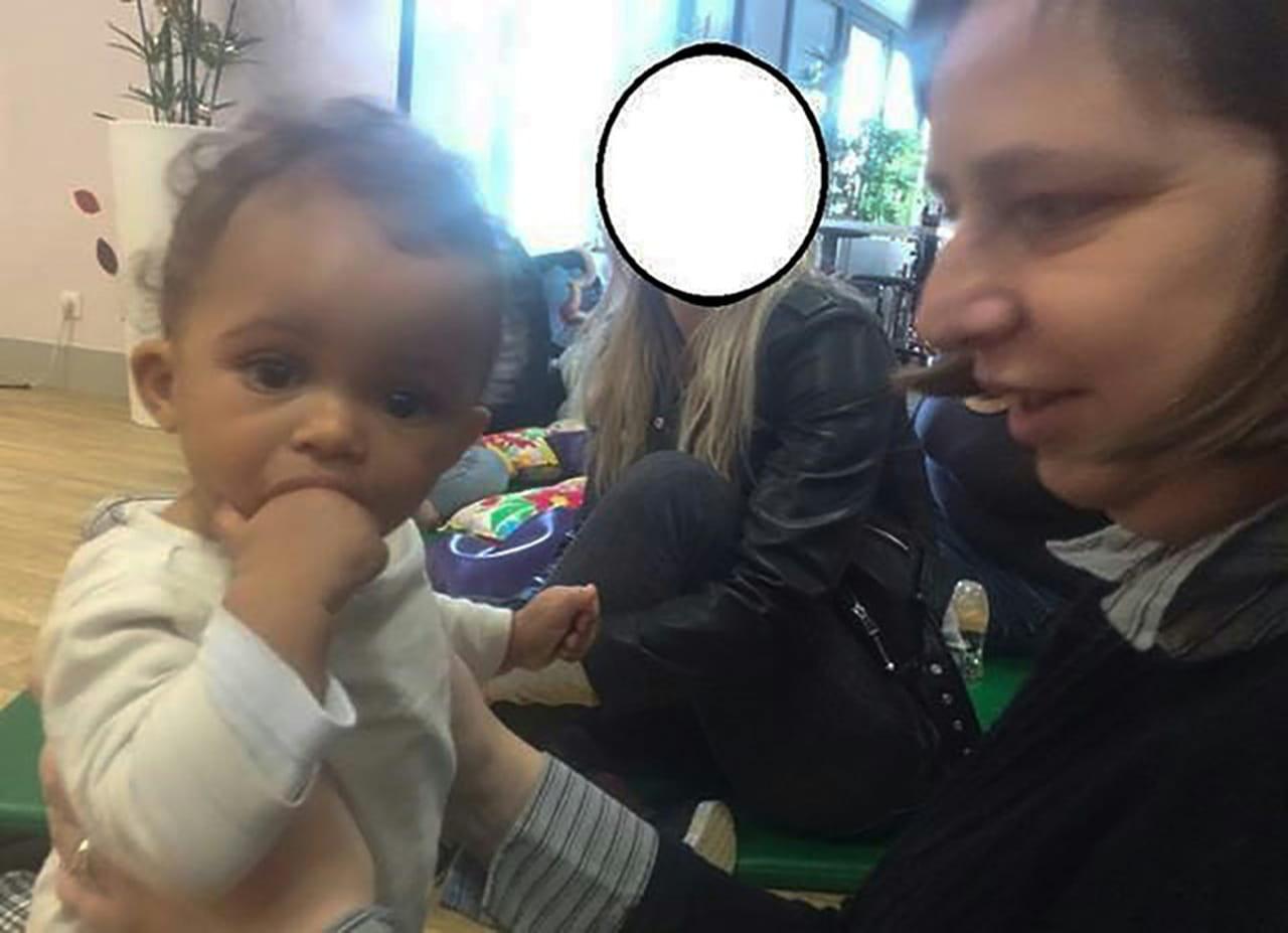Enlèvement de Vanille: la fillette retrouvée morte à Angers