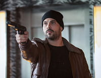 Gomorra : Exil en enfer