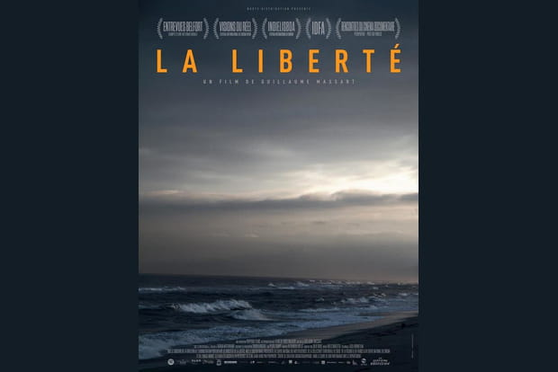 La Liberté - Photo 1