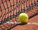 Tennis : Roland-Garros