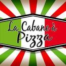 Restaurant : La Cabane à Pizza  - La Cabane à Pizza -   © La Cabane à Pizza