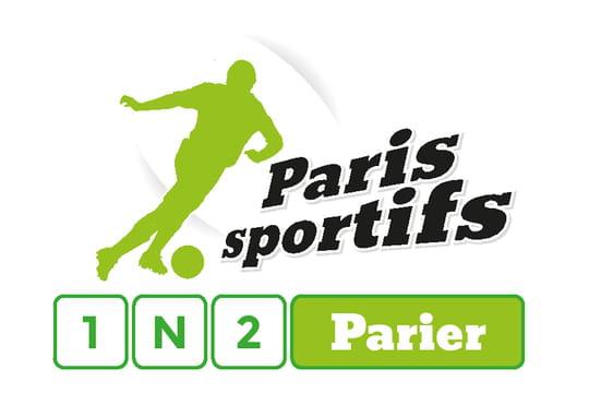 Paris sportifs: les conseils pour miser sur les matchs de foot