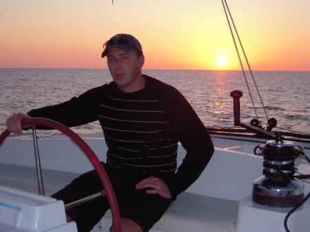 Nicolas Sulka